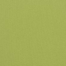 针织布5606-7