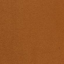 山羊绒双面KL1862