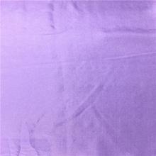 紫色8姆米电力纺