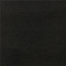 6202棉布