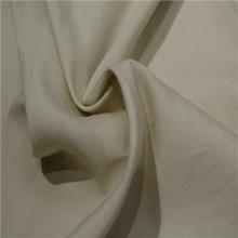 亚麻粘胶织布