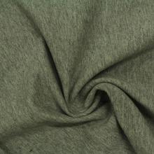 现货正品库存棉氨纶毛圈布