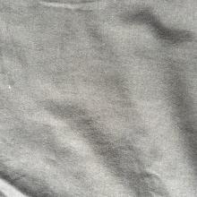棉麻汗布、各类运动T恤