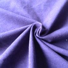 色纺单面汗布、家居、T恤