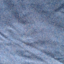 色纺单面汗布、各类T恤