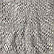 珠地布、各类T恤