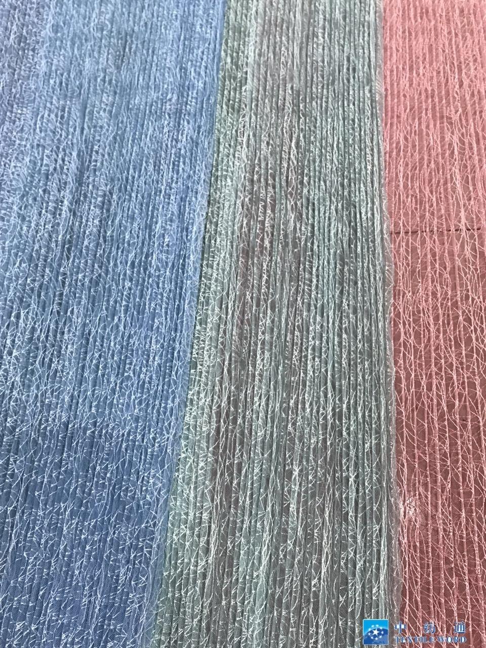 春夏女装素色化纤涤纶亚博国际网站首页