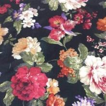 二十年印花厂花型配色,专门从事化纤类纺织品的转移印花加工,承接订单,来样开版调色印花!