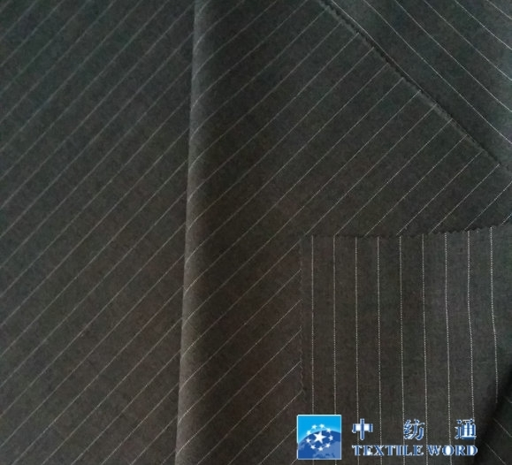 供应冬季羽绒服,休闲服,棉服,夹克,风衣新颖亚博国际网站首页!