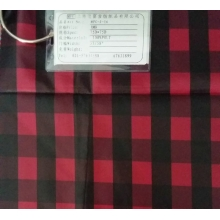供应2016冬季羽绒服,休闲服,棉服,夹克,风衣新颖面料!