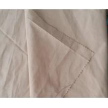 供应冬季羽绒服,棉服,夹克,风衣面料