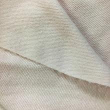 棉童装女装外套