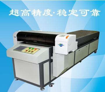 供应东莞热转印机器,纺织品数码打印机,3D印花设备厂家