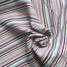 纯棉裤子外套服饰薄款春夏面料舒适裁缝DIY服装品牌布