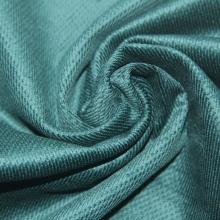 16条弹力提花双层细腻轻薄光滑西装套装西服西裤功能面料