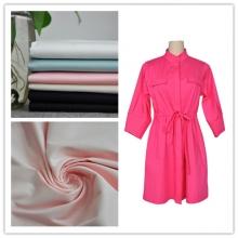 春夏衬衫裙91962