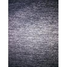 针织双面布