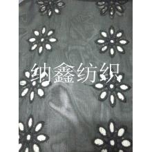 雪纺镂空绣,时尚女装