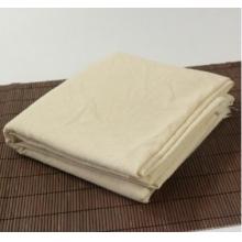 厂家批发纯棉笼屉布合股豆腐包布面点蒸锅垫布棉包布 棉坯布