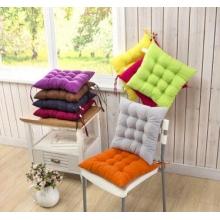 加厚椅子坐垫磨毛椅子 榻榻米餐椅垫 厂家椅垫批发沙发坐垫餐椅垫