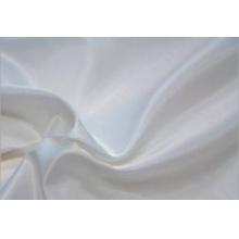 290T涤塔夫(50D/48F)羽绒胆布