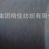 提供亚麻棉混纺纱15S/1 L55/C45