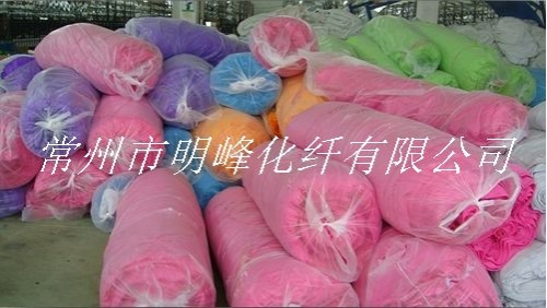 超细纤维清洁用品类雪尼尔地毯亚博国际网站首页