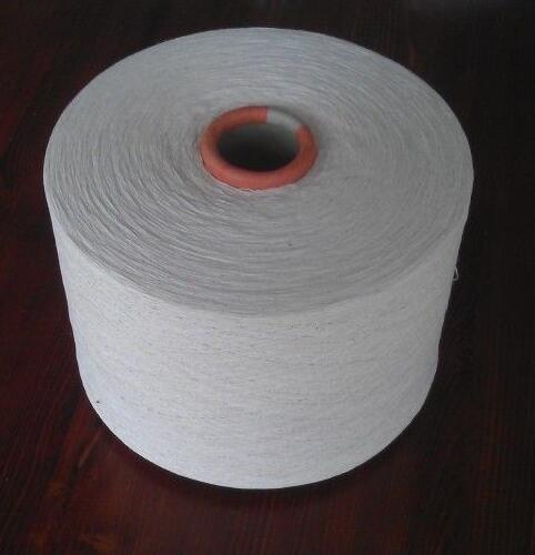 进口台湾棉纱