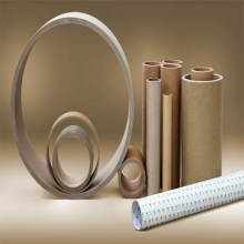环保实用印染纸管 优质卷布纸管批发