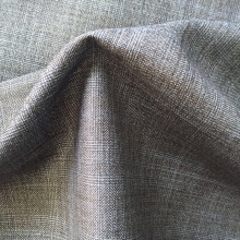 国家纺织面料馆gy16417129