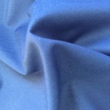 国家纺织面料馆gy115601068