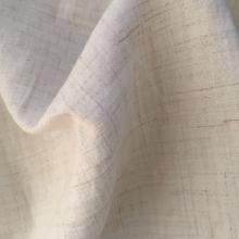 国家纺织面料馆xs1014-a