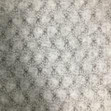 蕾丝复合刺毛布