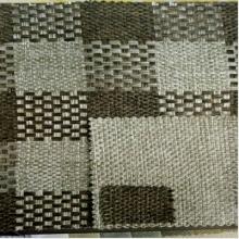 工厂以订单模式生产 欢迎咨询联系 粗纺 梭织 工厂制造 空变产品