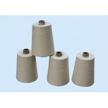厂家直销麻棉32支:山东华兴纺织集团有限公司:25万纱锭,国际一流的生产设备