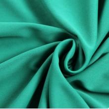 全涤里布 30D消光针织布 内衬裙衬针织面料多色