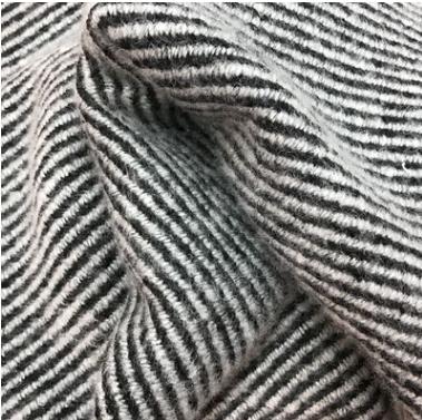 大斜纹含毛粗纺亚博国际网站首页DX29264 秋冬季爆款2017新款系列