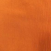 铜氨树皮皱