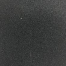 厂家直销 全涤加捻拉毛布 秋冬时尚大衣/裤装面料