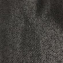 厂家直销 高品质针织欧海呢 秋冬时尚大衣/裤装面料