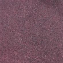 厂家直销 高品质针织芭提雅 秋冬时尚大衣/裤装面料