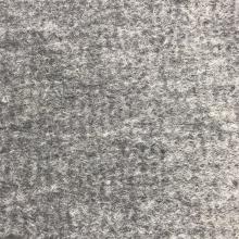 厂家直销 高品质针织压花千岛呢 秋冬时尚大衣/裤装面料