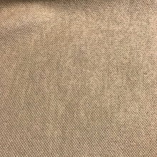 厂家直销 高品质针织网眼布 秋冬时尚大衣面料