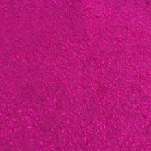 厂家直销 高品质针织西雅呢 秋冬时尚大衣面料