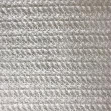 厂家直销 高品质针织水波纹 秋冬时尚大衣面料