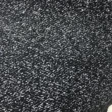 厂家直销 高品质针织双彩呢 秋冬时尚大衣/裤装面料