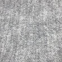 厂家直销 高品质针织羊驼圈(本色) 秋冬时尚大衣面料