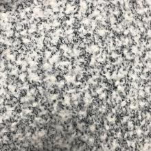 厂家直销 高品质针织巴厘岛 秋冬时尚大衣面料