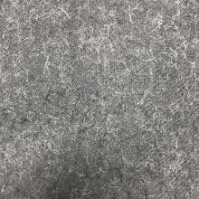 厂家直销 高品质针织788 秋冬时尚大衣/裤装面料