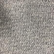 厂家直销 高品质针织千岛呢 秋冬时尚大衣面料